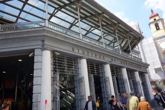 DAY2-12フニクラーレ駅.jpg