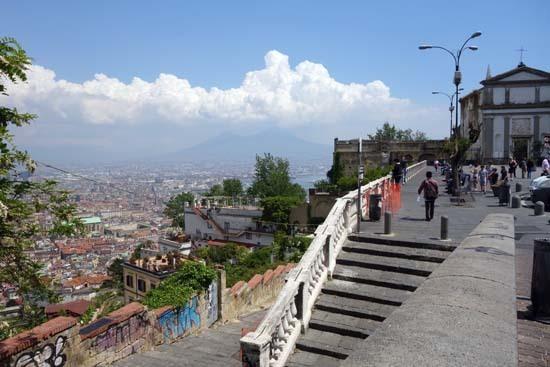 DAY2-12ヴォメロの丘.jpg