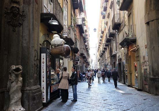 Napoli 街M.jpg