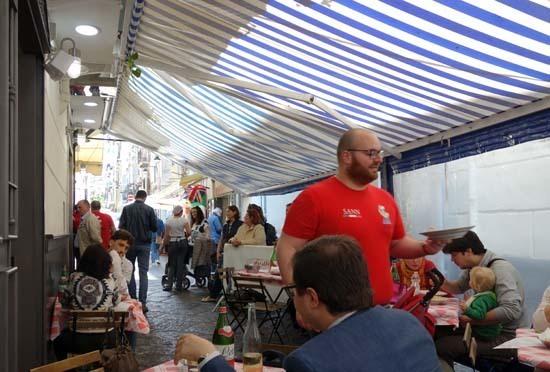 Napoli Lunch.jpg