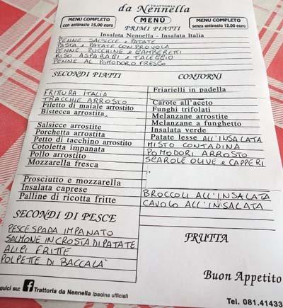Napoli Lunch0.jpg