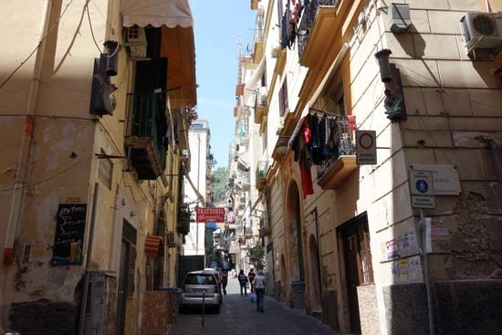 Napoli Lunch1.jpg
