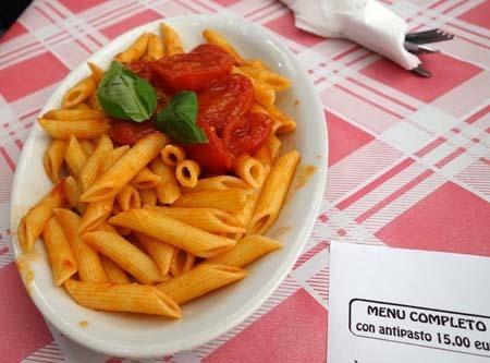 Napoli Lunch2.jpg