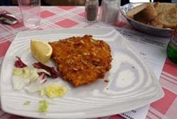 Napoli Lunch5.jpg