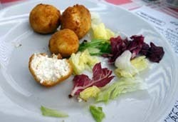 Napoli Lunch6.jpg