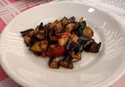 Napoli Lunch7.jpg
