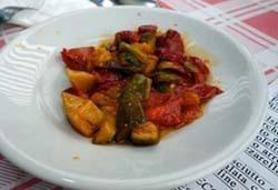 Napoli Lunch8.jpg